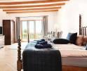 01-319 riesige luxus Finca Mallorca Osten Vorschaubild 25