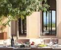 01-07 Exklusive Villa Mallorca Süden Vorschaubild 24