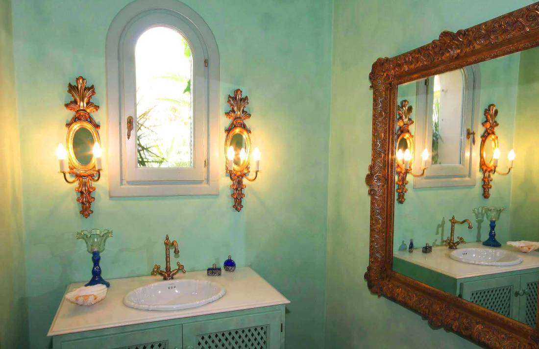 01-98 Extravagantes Ferienhaus Mallorca Osten Bild 25