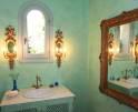 01-98 Extravagantes Ferienhaus Mallorca Osten Vorschaubild 25