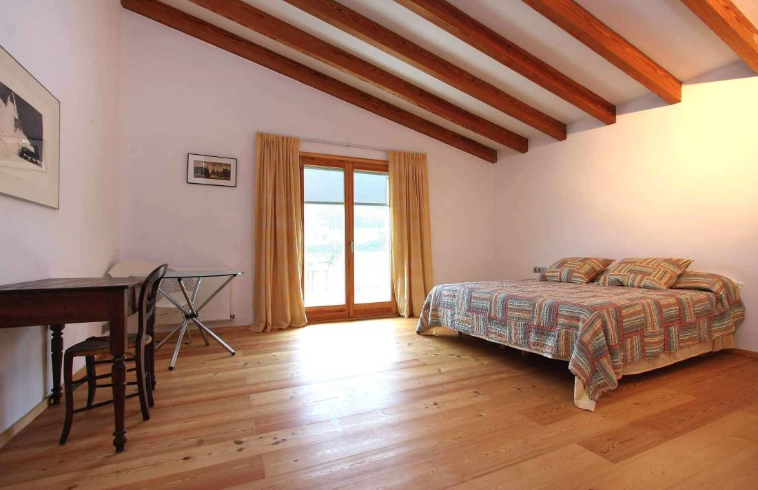01-36 klassische Villa Mallorca Norden Bild 25