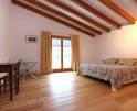 01-36 klassische Villa Mallorca Norden Vorschaubild 25