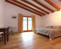 01-36 classic Villa Mallorca north Vorschaubild 25