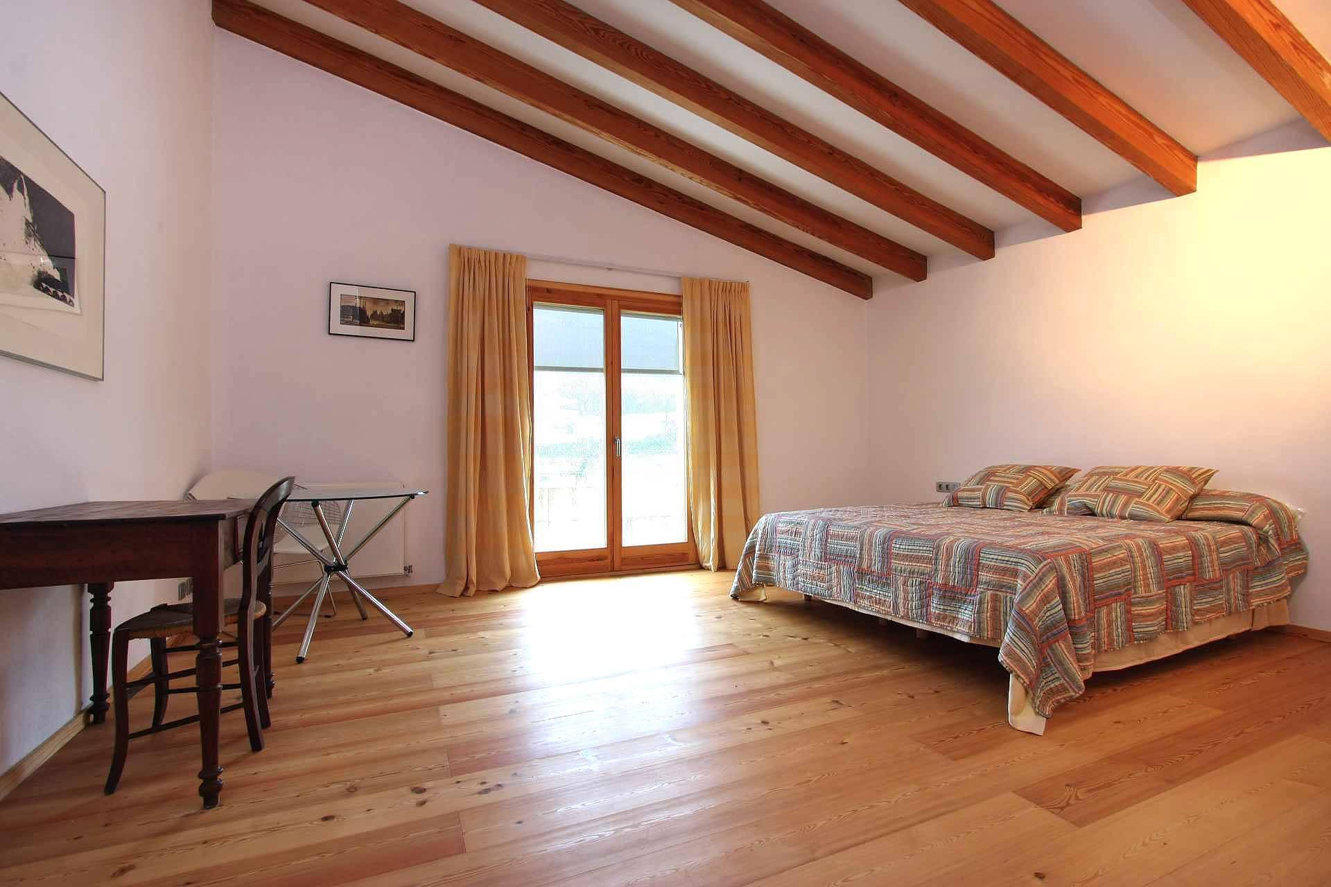 01-36 classic Villa Mallorca north Bild 25