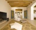 01-70 Luxus Villa in Arta Vorschaubild 25