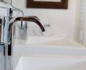 01-04 Bauhaus Villa Mallorca Südwesten Vorschaubild 24