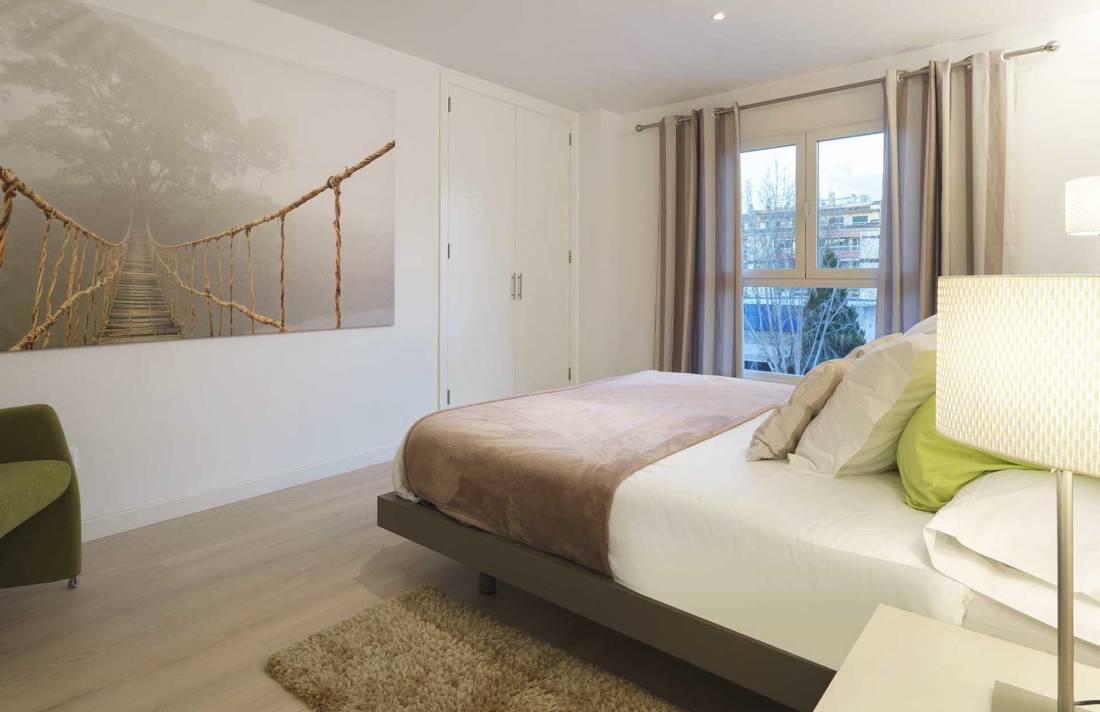 01-291 exclusive apartment Mallorca north Bild 25
