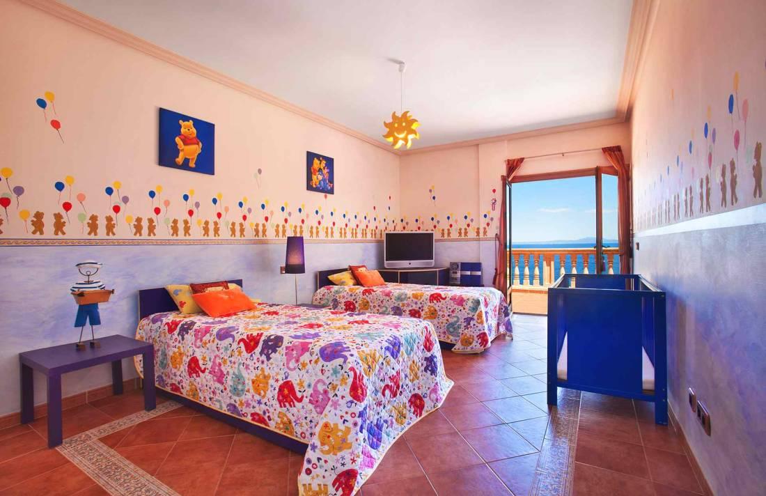 01-23 Villa Mallorca Südwesten mit Meerblick Bild 26