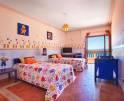 01-23 Villa Mallorca Südwesten mit Meerblick Vorschaubild 26