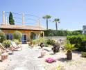 01-63 Exklusives Herrenhaus Mallorca Norden Vorschaubild 26