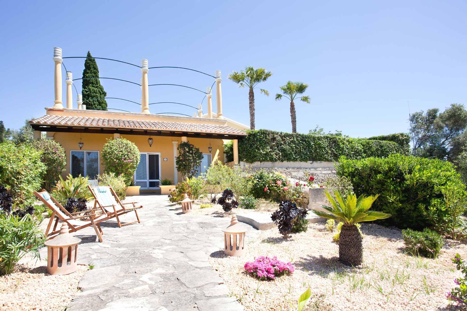 01-63 Exclusive Mansion Mallorca north Bild 26