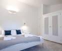 01-345 modern sea view Villa Mallorca east Vorschaubild 26