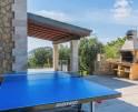 01-155 exklusive Luxus Villa Norden Mallorca Vorschaubild 26