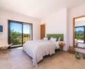 01-340 luxuriöse Finca Mallorca Osten Vorschaubild 26