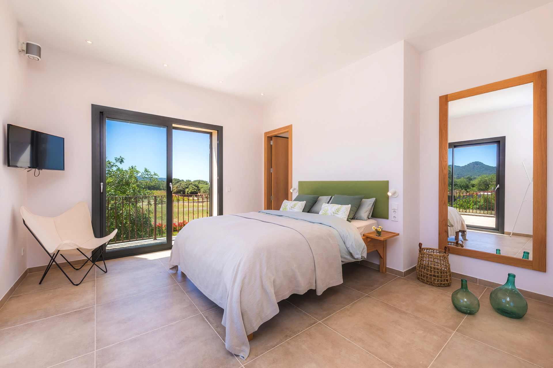 01-340 luxuriöse Finca Mallorca Osten Bild 26