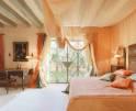 01-320 maurische Villa Osten Mallorca Vorschaubild 26