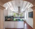 01-87 Luxurious Finca Mallorca Center Vorschaubild 25