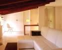 01-06 Charming Holiday Home Mallorca north Vorschaubild 26