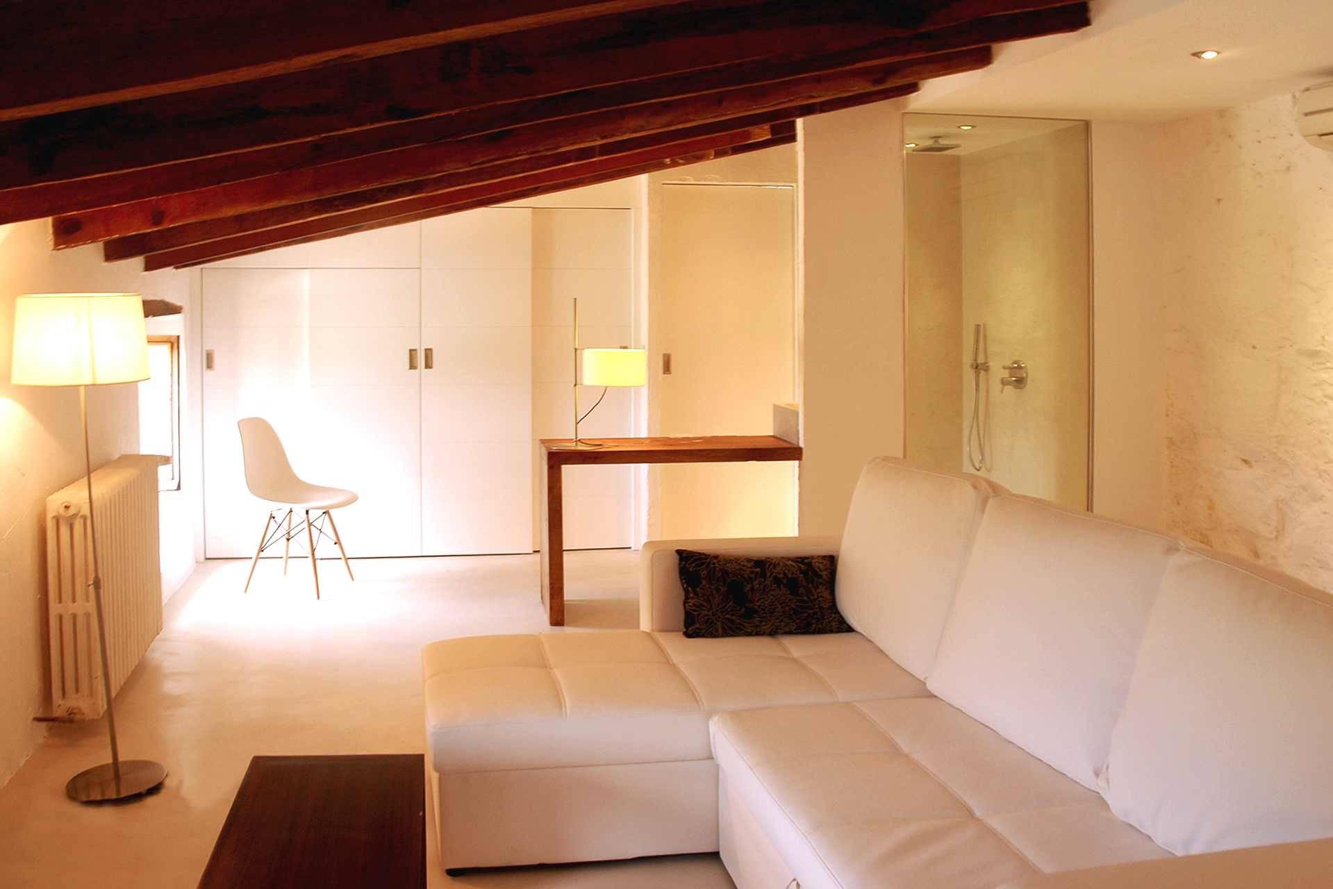01-06 Charming Holiday Home Mallorca north Bild 26