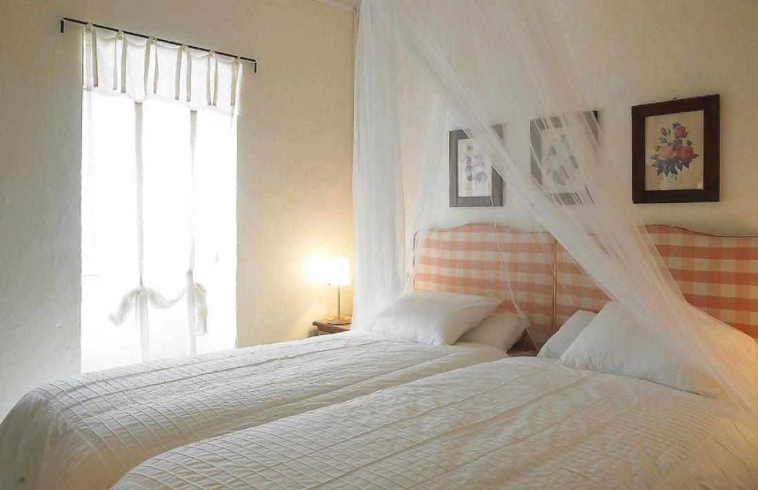 01-17 Stilvolle Finca Mallorca Osten Bild 22