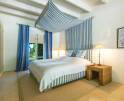 01-343 luxuriöse Finca Mallorca Süden Vorschaubild 26
