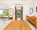 01-356 stylische Villa Mallorca Südwesten Vorschaubild 25