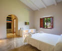 01-109 Design Finca Mallorca Osten Vorschaubild 26