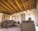 01-105 Einzigartige Finca Mallorca Osten Vorschaubild 26