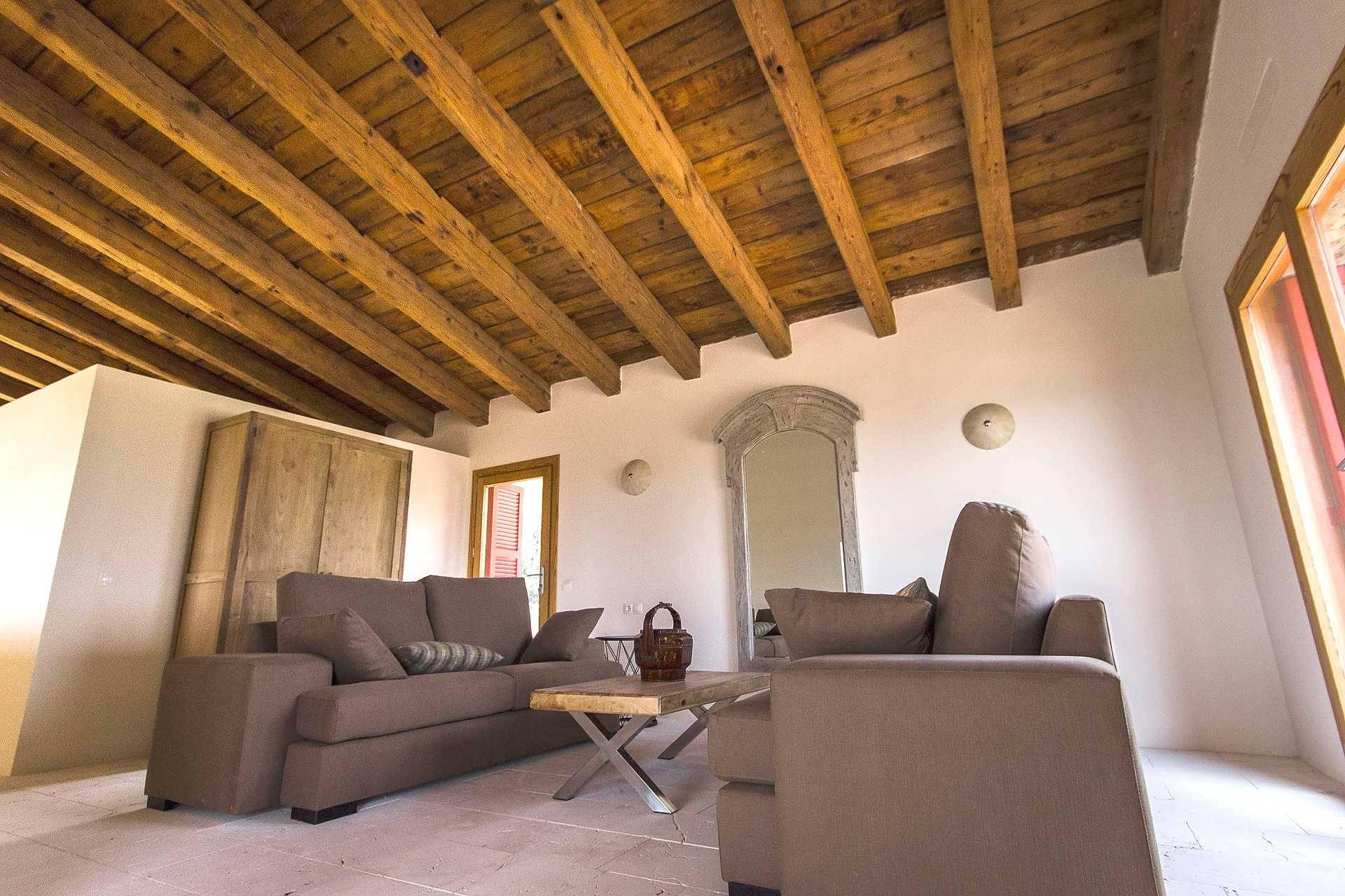 01-105 Einzigartige Finca Mallorca Osten Bild 26