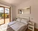 01-330 fantastic finca south Mallorca Vorschaubild 26