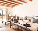 01-319 riesige luxus Finca Mallorca Osten Vorschaubild 26