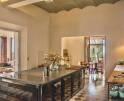 01-323 exklusives Herrenhaus Südwesten Mallorca Vorschaubild 26