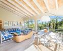 01-337 Luxury Villa Mallorca North Vorschaubild 26
