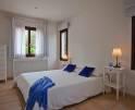 01-309 hübsches Ferienhaus Mallorca Zentrum Vorschaubild 26