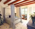 01-98 Extravagantes Ferienhaus Mallorca Osten Vorschaubild 26