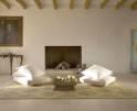 01-70 Luxus Villa in Arta Vorschaubild 26