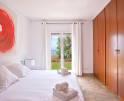 01-318 Strand Villa Nordosten Mallorca Vorschaubild 26