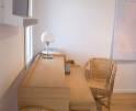 01-04 Bauhaus Villa Mallorca Südwesten Vorschaubild 26