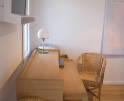 01-04 Bauhaus Villa Mallorca Südwesten Vorschaubild 25