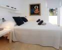 01-156 moderne Meerblick Villa Mallorca Osten Vorschaubild 26