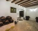 01-266 moderne Villa Mallorca Südwesten Vorschaubild 26