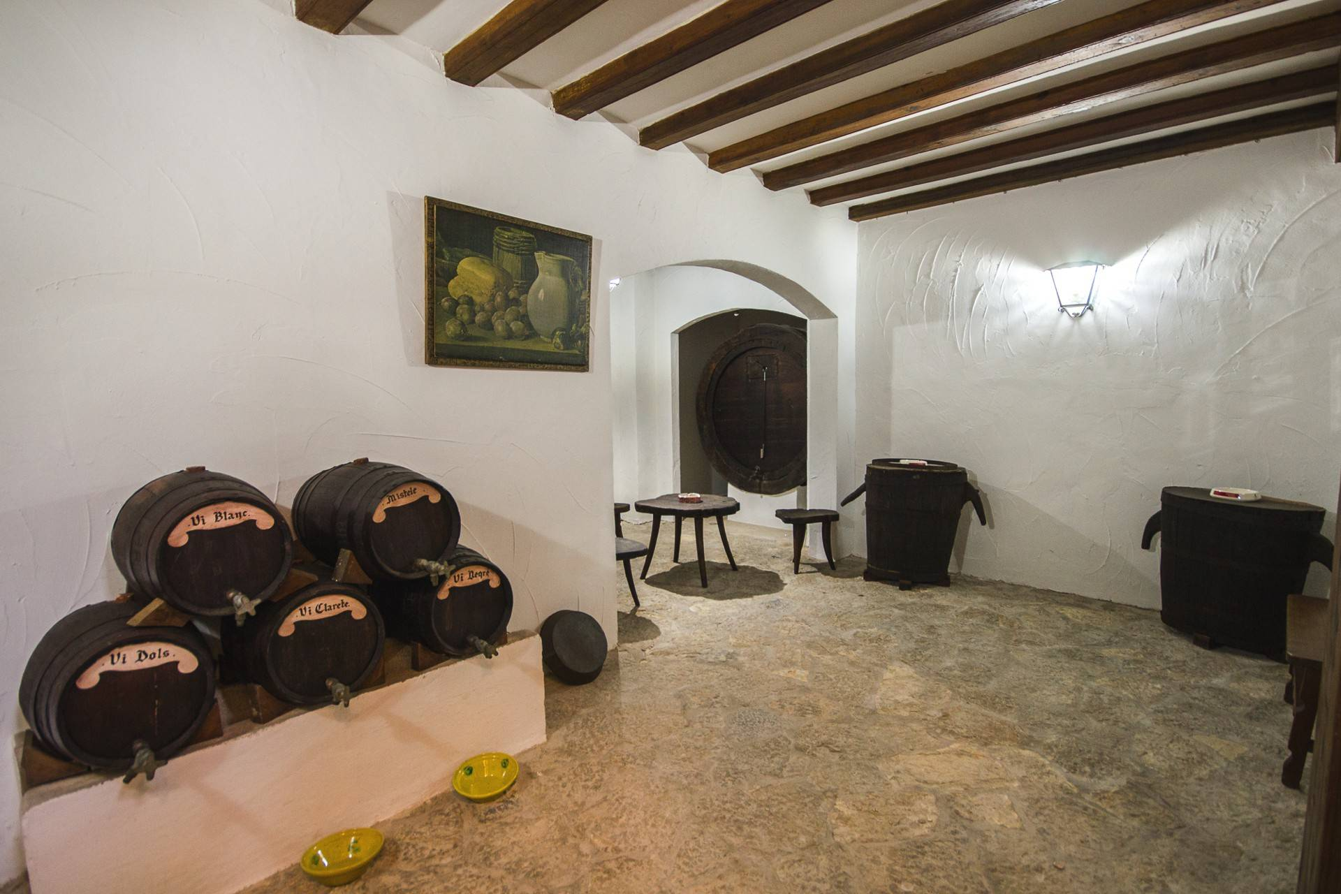 01-266 moderne Villa Mallorca Südwesten Bild 26