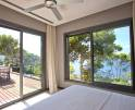 01-332 Sea view Villa Mallorca southwest Vorschaubild 26