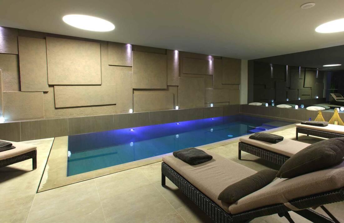 01-353 Villa with indoor pool Mallorca Southwest Bild 26