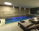 01-353 Villa with indoor pool Mallorca Southwest Vorschaubild 26