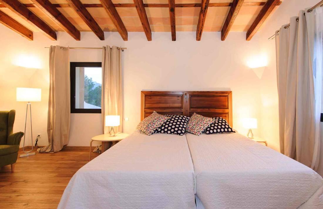 01-310 geschmackvolle Finca Mallorca Osten Bild 26