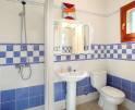 01-174 Gemütliches Ferienhaus Mallorca Süden Vorschaubild 26