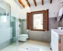 01-325  Luxury Townhouse Mallorca West Vorschaubild 26