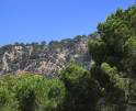 01-134 Cozy holiday home Mallorca west Vorschaubild 26