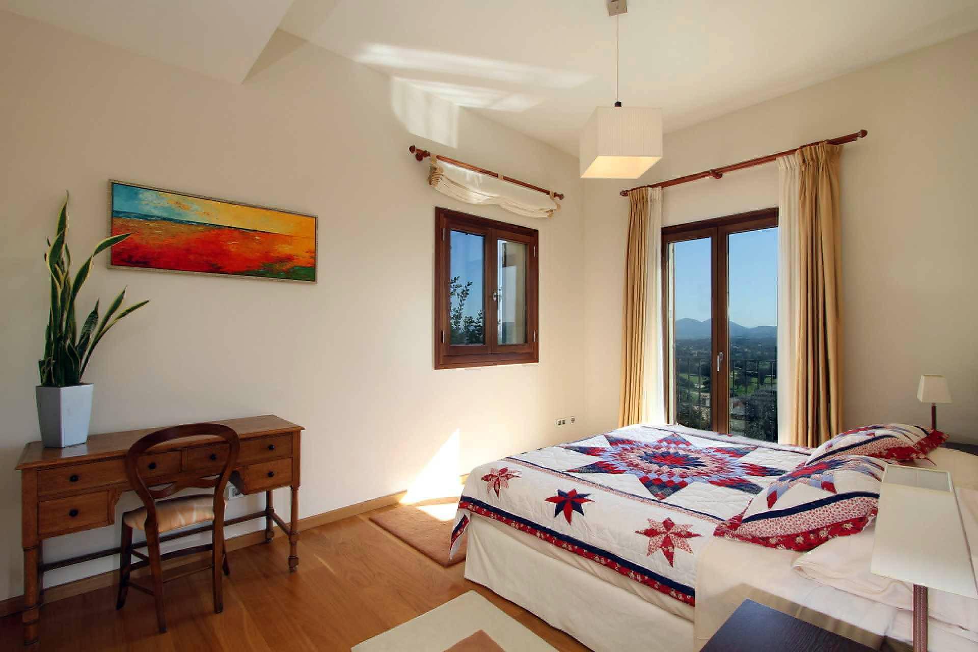 01-24 Exklusive Villa Mallorca Norden Bild 26